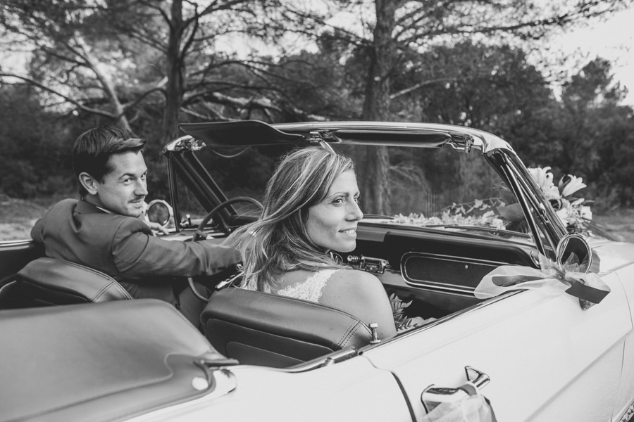photographe vidaste de mariage marseille 13 photo vido mariage - Videaste Mariage Var