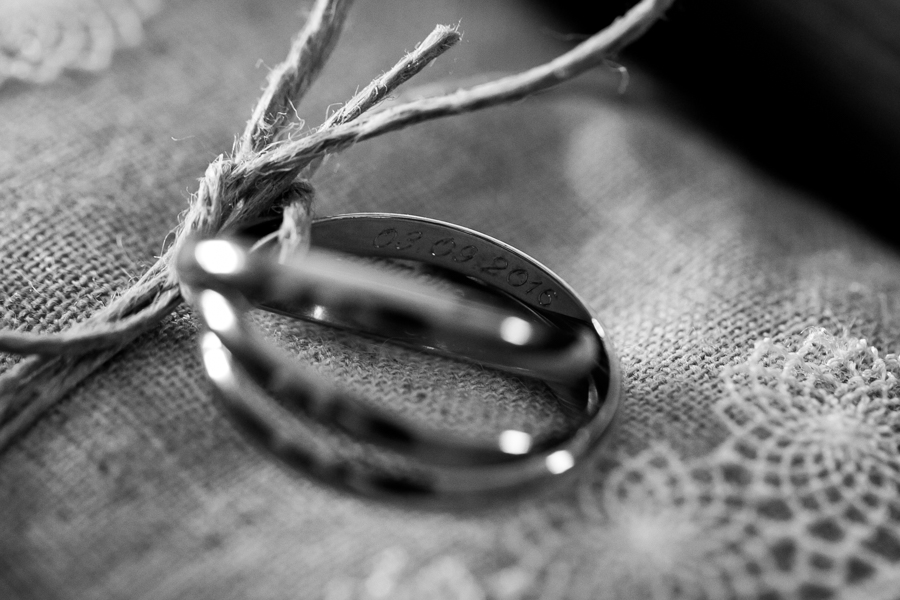 Photographe et vidéaste de mariage photo vidéo mariages à Marseille en Provence