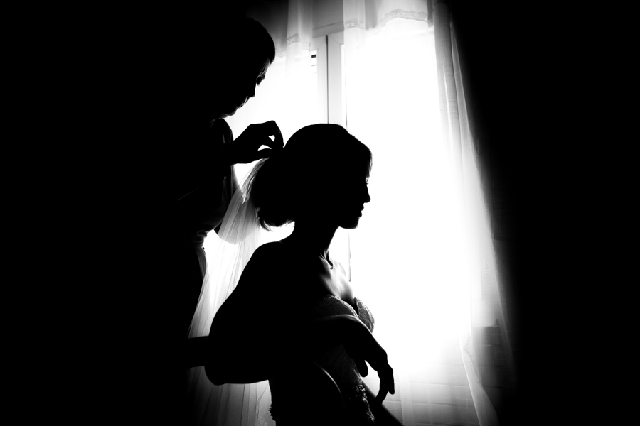 photographe vidaste de mariage marseille 13 photo vido mariage - Photographe Et Videaste Mariage