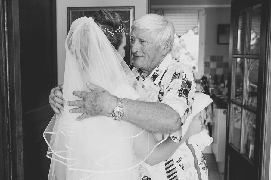 Photographe et vidéaste de mariage photo vidéo mariages en à Marseille en Provence
