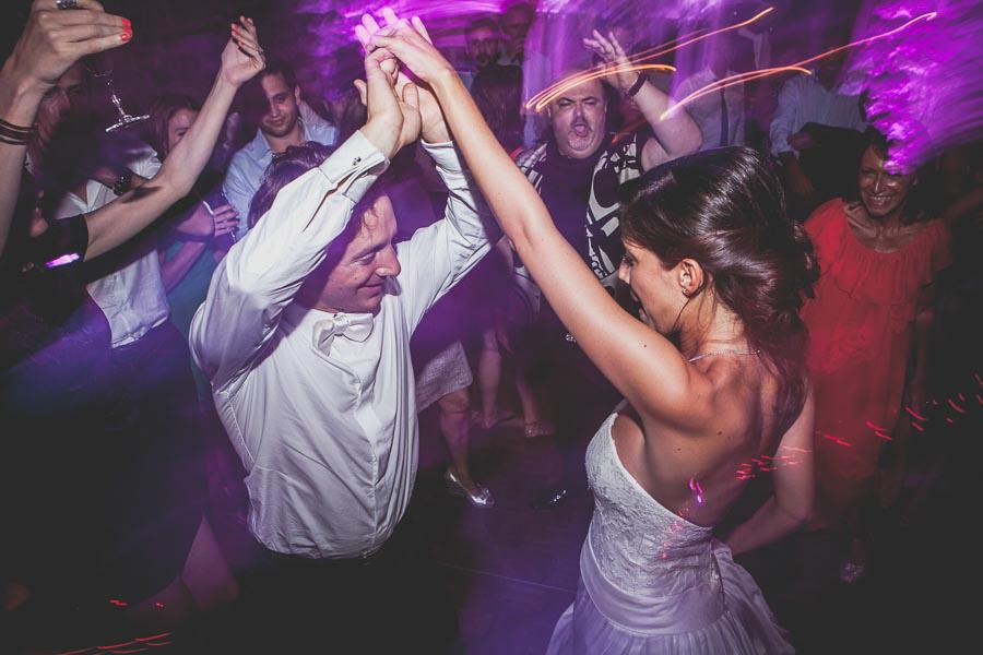 Photographe et vidéaste de mariage à Biarritz photo vidéo mariages à Marseille en Provence